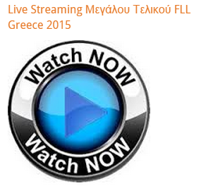 live_streaming_FLL_2015